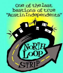 northloop-logo